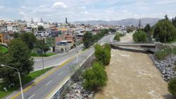 Arequipa COVID19 Refugee Emergency's picture