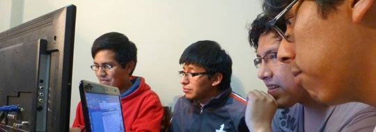 Drupal Team